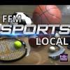 FFM Sports Local