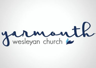 Yarmouth Wesleyan Church Sermons