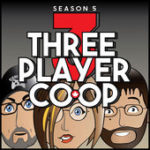 Three Player Co-Op