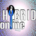 IHW Hybrid Online