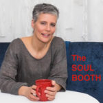The Soul Booth