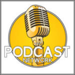 TPC Podcast Network