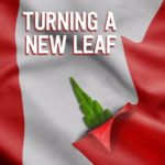 Turning a New Leaf