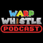 The Warp Whistle Podcast