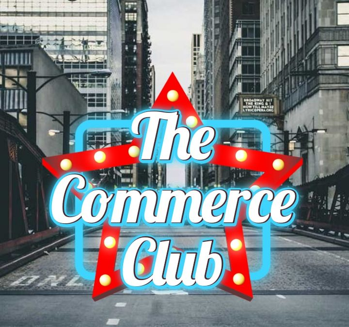 The Commerce Club