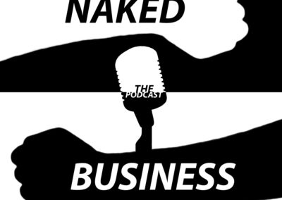 Naked Business