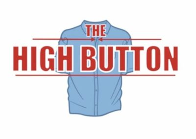 The High Button