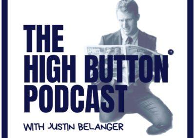 The High Button