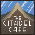 The Citadel Cafe
