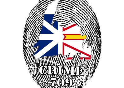 Crime709