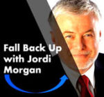 Fall Back Up with Jordi Morgan