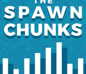 The Spawn Chunks