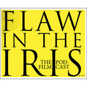 Flaw in the Iris