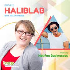 HaliBlab