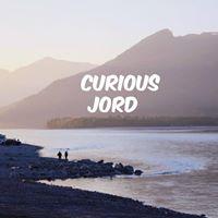Curious Jord