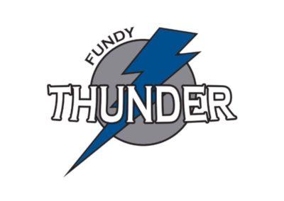 Thunder Live