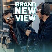 Brand New View