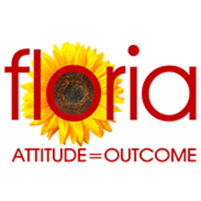 Attitude of Altitude, Mindset of Happiness