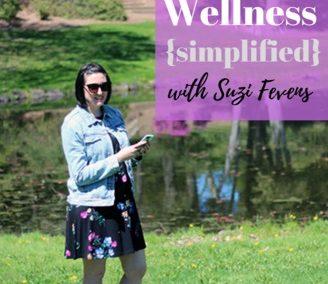 Wellness Simplified