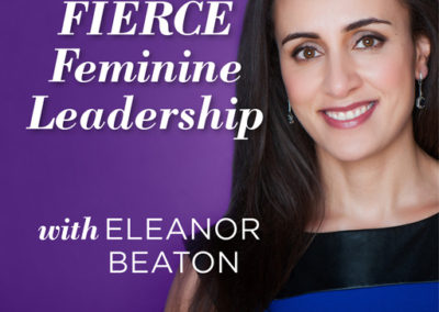 Fierce Feminine Leadership