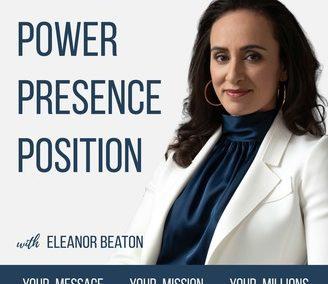 Power Presence Position