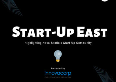 Start-Up East
