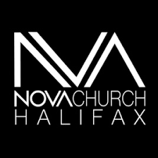 Nova Church Halifax Podcast