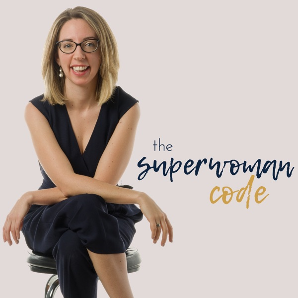 The Superwoman Code