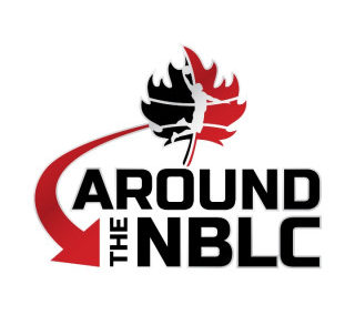 Around the NBLC
