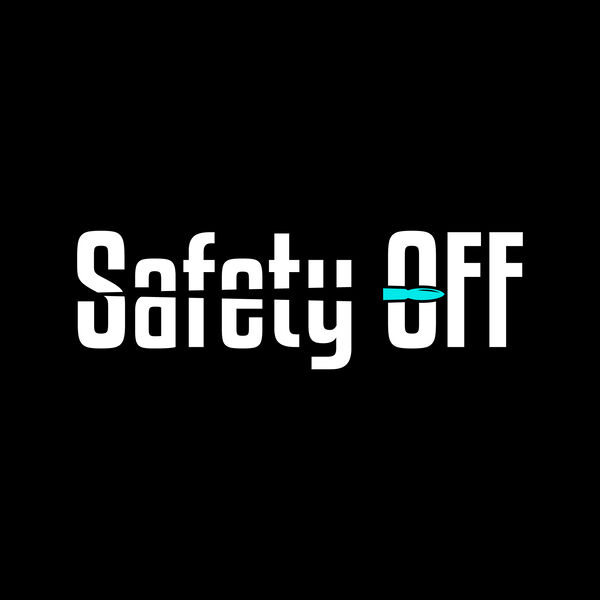 Safety Off