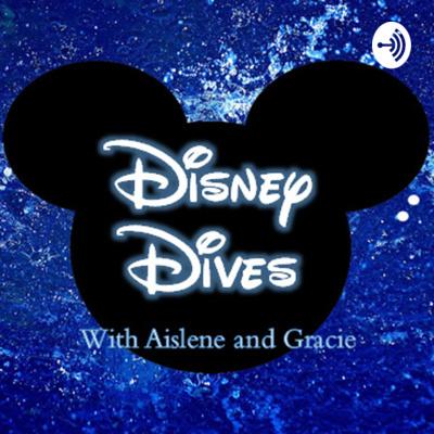 Disney Dives