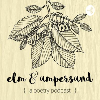 elm & ampersand