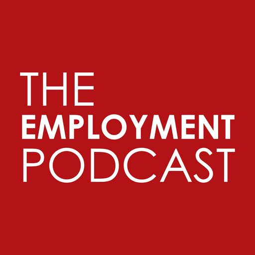 The Employment Podcast