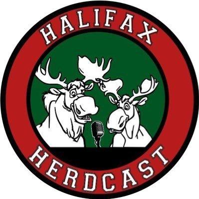 The Herdcast