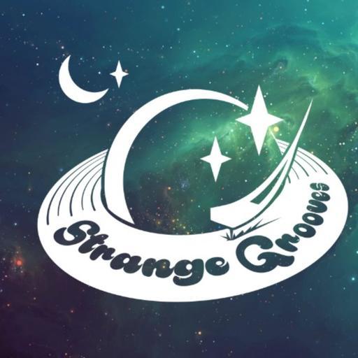Strange Grooves