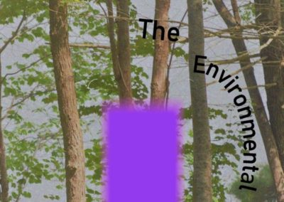 The Environmental Podcast