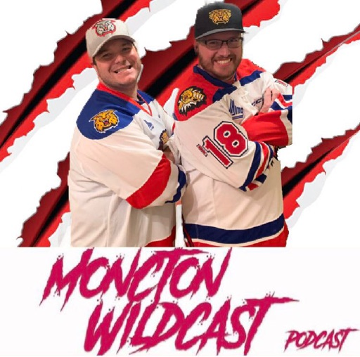 Wildcast Podcast