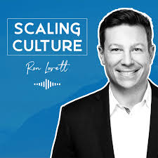 Scaling Culture