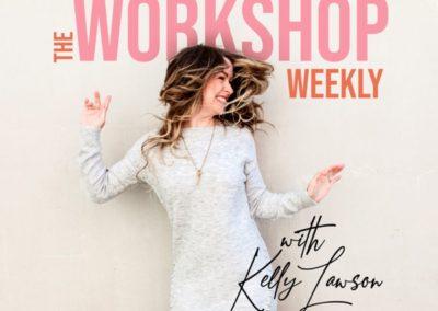 The Workshop Weekly