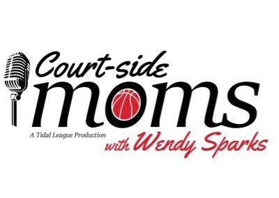 Court-Side Moms with Wendy Sparks