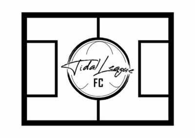 Tidal League FC