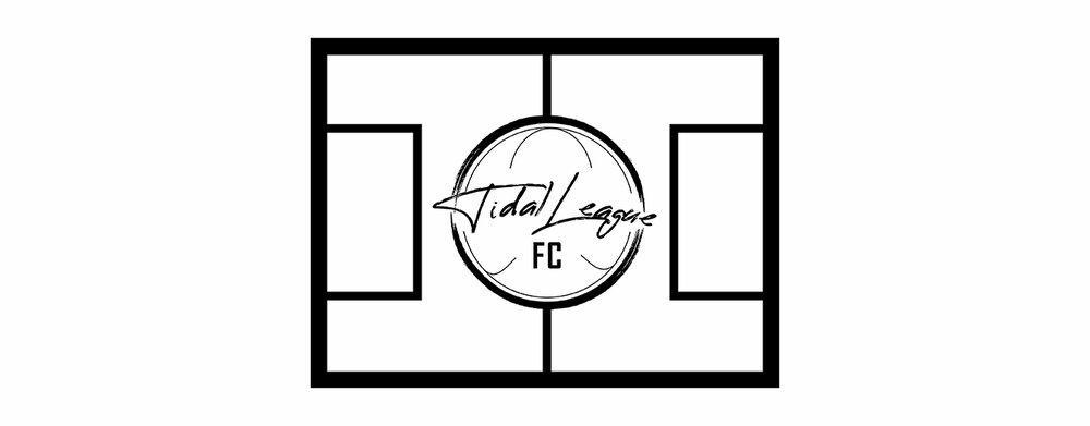 Tidal League FC