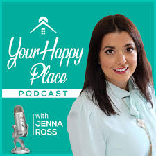 Your Happy Place Podcast
