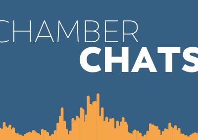 ChamberChats