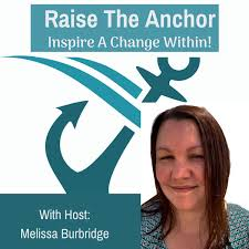 Raise the Anchor