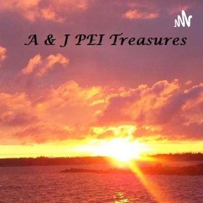A & J PEI Treasures