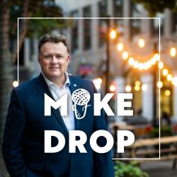 Mike Drop
