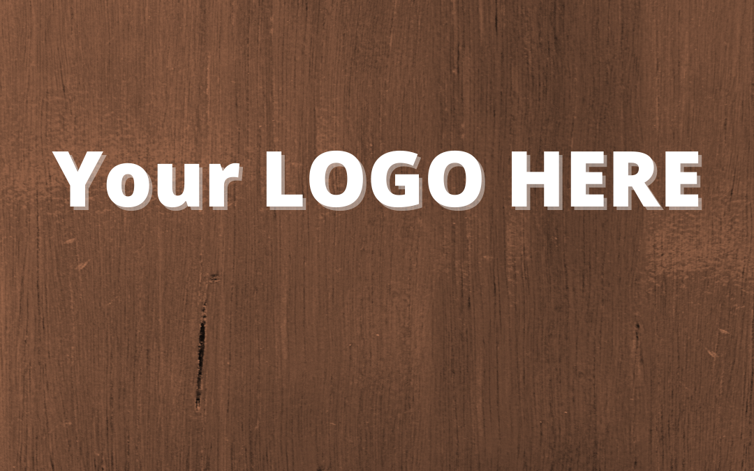 Coming Soon – What's in a Logo?