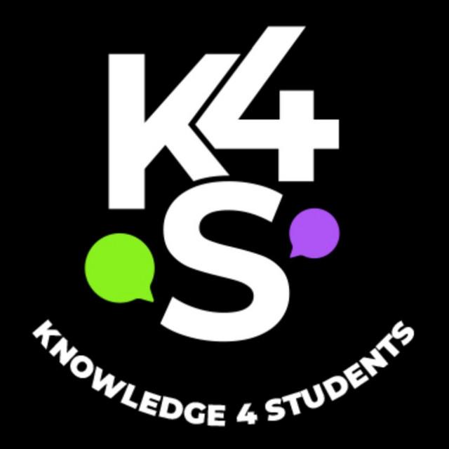 Knowledge 4 Students